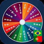 Roda a Roda (Portuguese) For PC / Windows / MAC