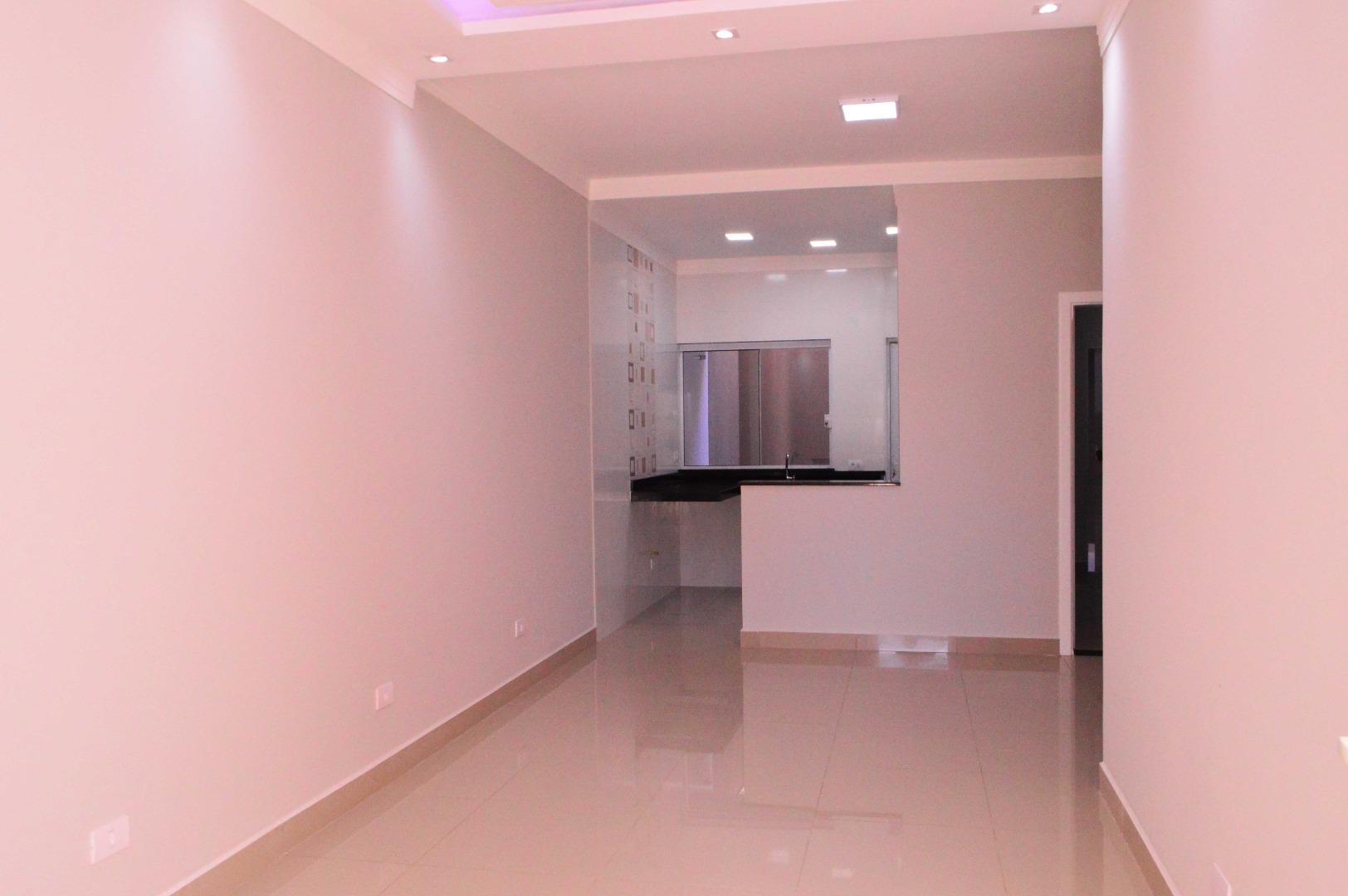 Apartamento com 2 dormitórios à venda, 75 m² por R$ 277.000 - Parque Nova Carioba - Americana/SP