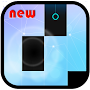 Music Piano tiles