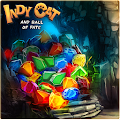 Game Indy Cat Match 3 APK for Windows Phone