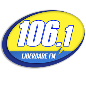 Download Liberdade FM Vale 106.1 For PC Windows and Mac