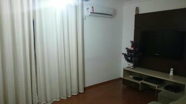 Apto 3 Dorm, Aparecida, Santos (AP4231) - Foto 3