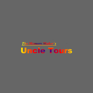 Uncle Tours for Android