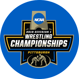 NCAA DI Wrestling Championship For PC / Windows 7/8/10 / Mac – Free Download
