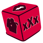 Erotic Sexy Dice - Foreplay APK for Lenovo