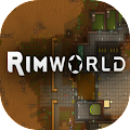 App RimWorld APK for Kindle