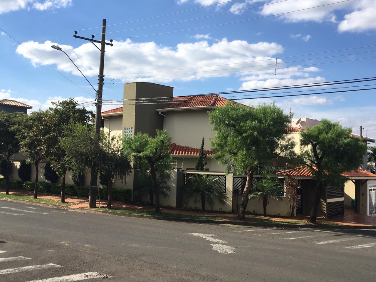 Linda casa com 3 dormitórios à venda, 238 m² por R$ 720.000 - Jardim Esplanada - Indaiatuba/SP