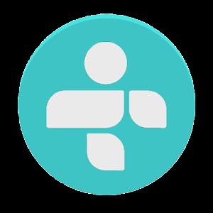 radio app android kostenlos download
