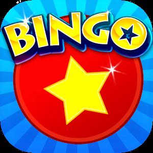 Bingo Star For PC