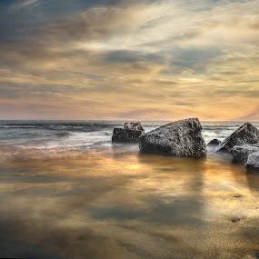 by T. Lee Kindy - Landscapes Sunsets & Sunrises