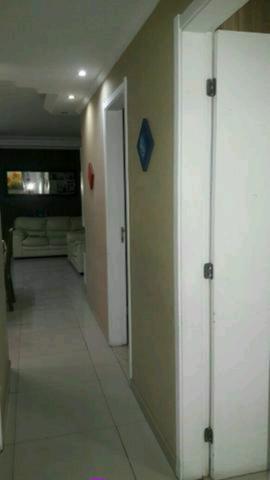 Apto 3 Dorm, Vila Augusta, Guarulhos (AP3744) - Foto 10