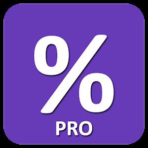 Loan Calculator Pro For PC / Windows 7/8/10 / Mac – Free Download