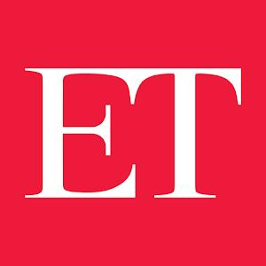 The Economic Times: Sensex, Market & Business News For PC / Windows 7/8/10 / Mac – Free Download