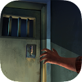 Game Prison Escape Puzzle APK for Windows Phone