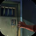 Prison Escape Puzzle APK for Ubuntu