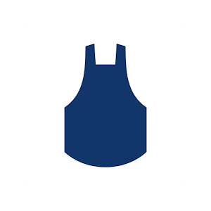 Blue Apron For PC (Windows & MAC)