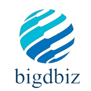 Download Bigdbiz Hotel For PC Windows and Mac