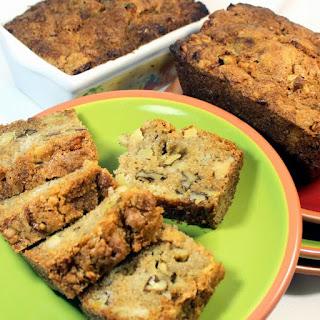 Apple Pie Bread Recipes