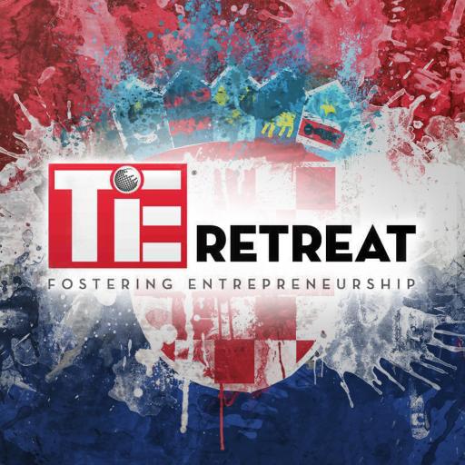 Android aplikacija TiE CM Retreat na Android Srbija
