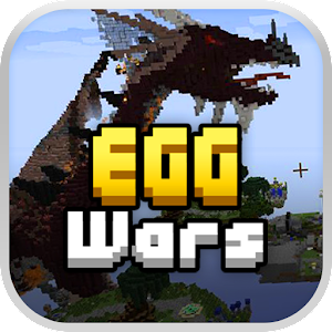 Egg Wars For PC (Windows & MAC)