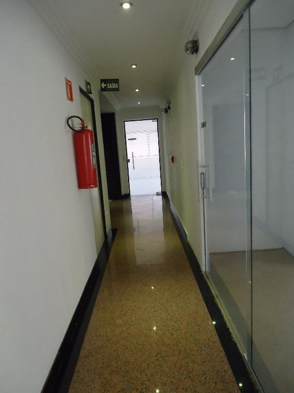 Conjunto Comercial para Locação - Vila Nova Conceição
