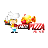 Easy Pizza APK Icon