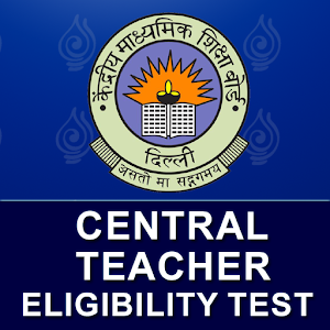 CTET Exam for PC-Windows 7,8,10 and Mac