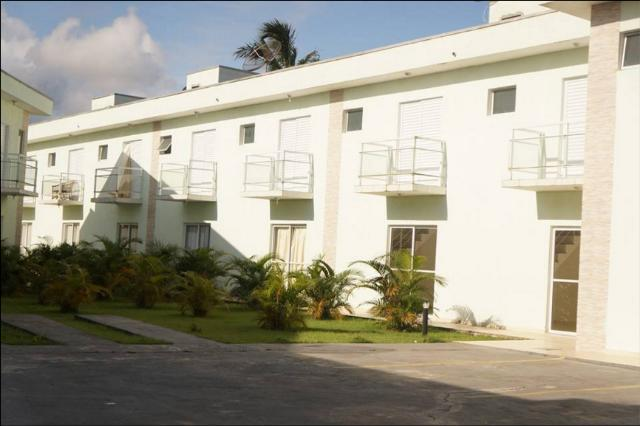 Casa 3 Dorm, Jardim Rio da Praia, Bertioga (VL0093)
