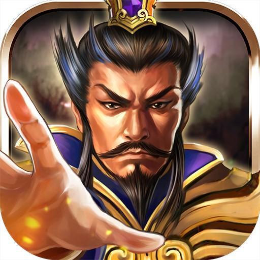 三國霸禦 (game)