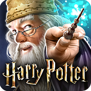Harry Potter: Hogwarts Mystery For PC (Windows & MAC)