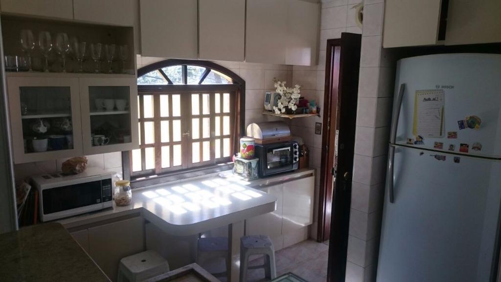 Imobiliária Compare - Casa 4 Dorm, Vila Tijuco - Foto 4