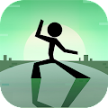 Stick Fight APK for Bluestacks