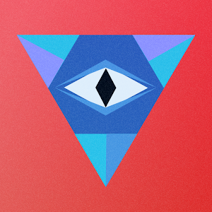 Download YANKAI'S TRIANGLE For PC Windows and Mac