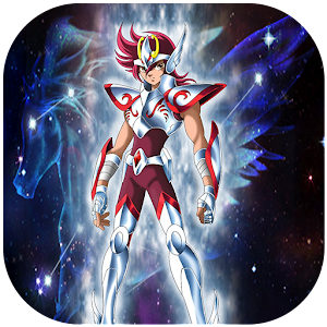 Download Saint FanArt Seiya Wallpapers : Soul of the Gold for PC