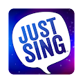 Just Sing™ Companion App APK for iPhone