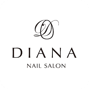 DIANA nailsalon 梅田店