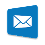 Email App for Any Mail APK