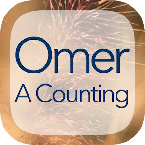 Omer: A Counting For PC / Windows 7/8/10 / Mac – Free Download