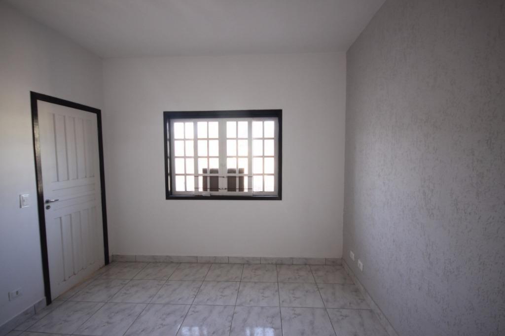 Linda Casa NOVA 240.000 - Estufa II - Ubatuba/SP