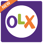 OLX Ghana Sell Buy Cars Jobs 3.7.2 Apk