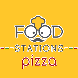 Download Food Stations Pizza For PC Windows and Mac