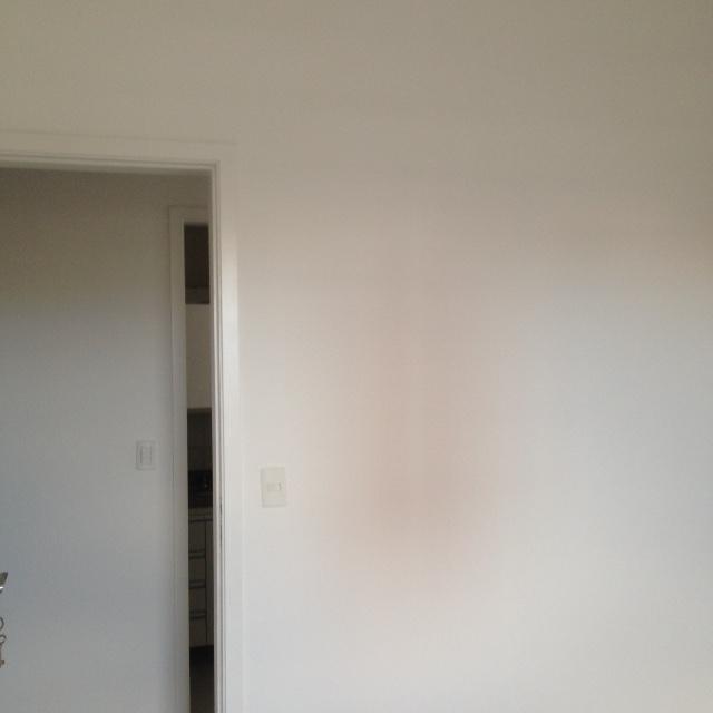 Apartamento Padrão à venda/aluguel, Vila Gumercindo, São Paulo