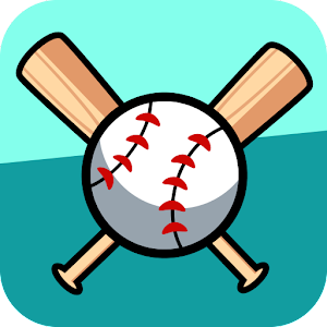 Download Extreme Baseball for Windows Phone
