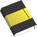 MYNOTES Icon