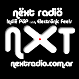 Download Nxt Radio For PC Windows and Mac