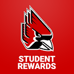 Ball State Student Rewards