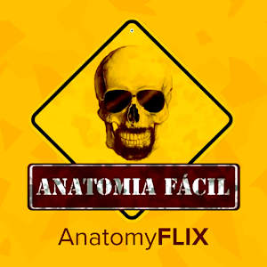 Download AnatomyFLIX For PC Windows and Mac