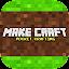 MakeCraft Pocket Crafting