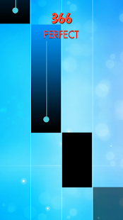 Game Piano Challenges 2 White Tiles APK for Windows Phone