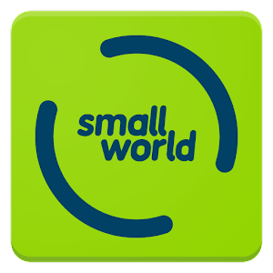 Small World Money Transfer